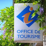 Image logo Office tourisme