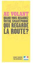 Campagne-Securite-Routiere-Smartphone-2_large