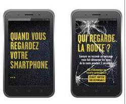 Campagne-Securite-Routiere-Smartphone_large