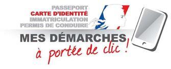 d9fd953b261f6 Carte nationale d identité   Nouvelles modalités de délivrance ...