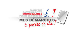 mes-demarches-immatriculation_large