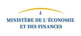 D claration d imp t sur le revenu 2016 fiscalit - Plafond revenu fiscal de reference 2014 ...