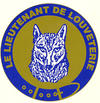 Recrutement de lieutenant de louveterie - 31 circonscriptions à pourvoir