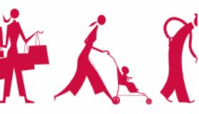 rencontres citoyennes du handicap