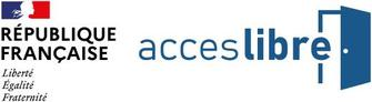 "Application ""Acceslibre"" : la plateforme collaborative pour l'accessibilité"