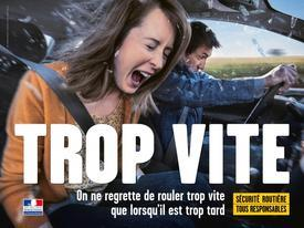 Campagne-securite-routiere-trop-vite_large