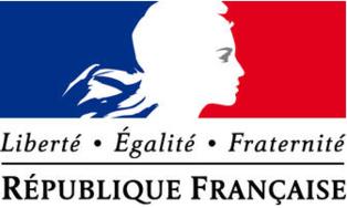 cbeaa0e43b5 Concours pour le recrutement d  AAP2 pour la région Nouvelle Aquitaine